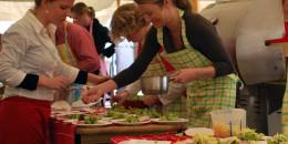 gezellige-kookworkshop