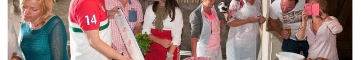 met-elkaar-kookworkshop