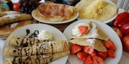 pannenkoeken-buffet