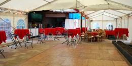 party-tent-verhuur